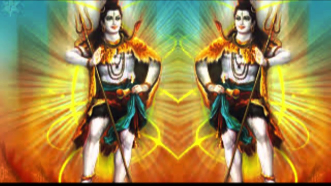 DJ SONG -bam-bam Bhole Nath | Bhakti song |Mahashivratri Songs 2018 |  Bhakti song | Dj Wala Song