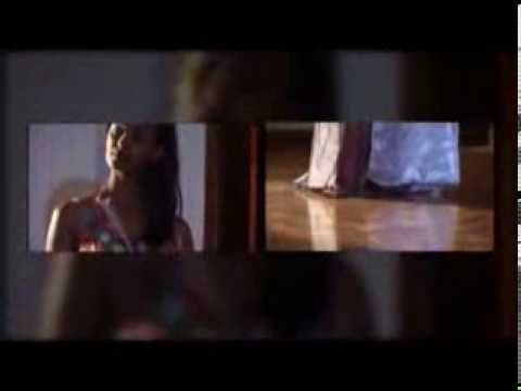 Teddy Afro - Alamin [Official Video]