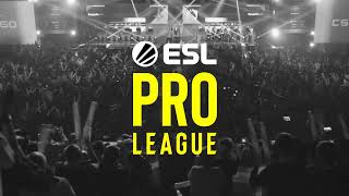 LIVE: CS:GO - BIG vs. OpTic Gaming [Mirage] - Group A - ESL EU Pro League Season 10
