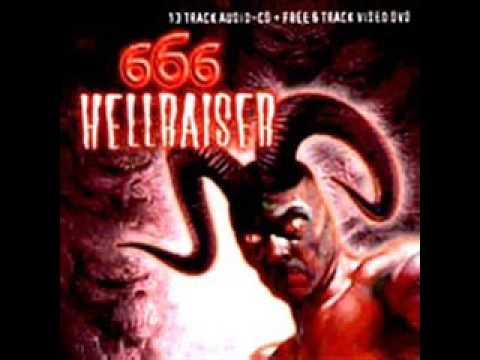 666 - supadupafly (on air mix)