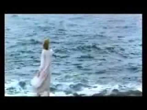 MESSAGE IN A BOTTLE - Catherine's Prayer