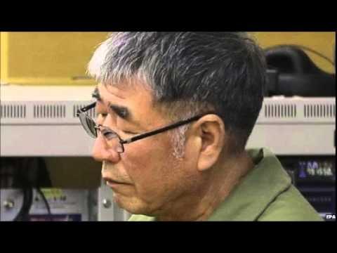 Sewol ferry: S Korea court gives captain life sentence for murder