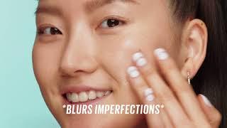 Blur Drop | Kaja Beauty