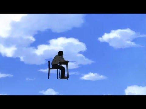 Yugi boi - trap house jumping like jordan