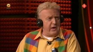 De Dik Voormekaar Show 2009 - Aflevering 2