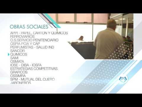 Obras Sociales Abril2017