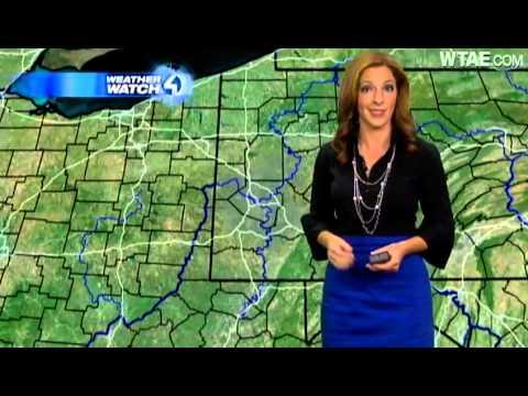 Wtae channel 4 weather radar