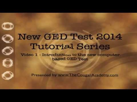 prepare for ged essay The ged tests your writing skills in a couple of ways on the reasoning through language arts exam — the essay and the multiple-choice questions that ask you to correct grammar and usage sharpening your grammatical skills is a great way to prep for both of these today, let's work on.