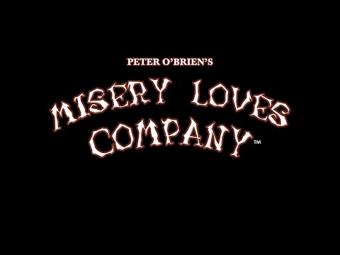 MISERY LOVES COMPANY OFFICIAL TRAILER