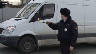 В России могут запретить использование любых гаджетов за рулем