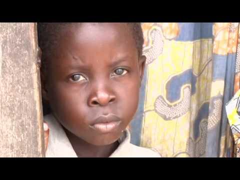 UNICEF: Changing attitudes towards Cholera in Uganda