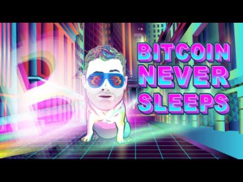 Bitcoin BULLISH Price Continuation Targets + Live Trade! January 2020 Price Prediction& Analysis