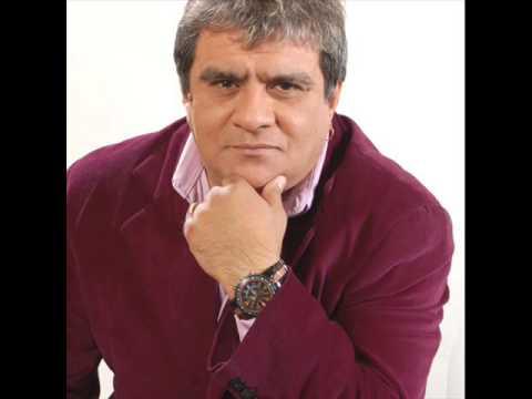 Sergio Cejas Y Los Alpes  - A Quien Quiero Mentirle