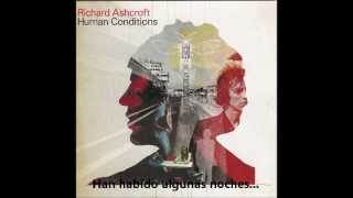 Richard Ashcroft - Lord I've Been Trying (Subtitulado)