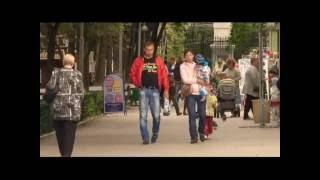 видео Доклад: Аденовирусные заболевания