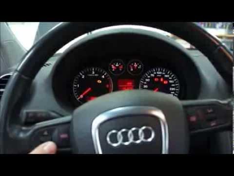 Audi Radio Basic Bluetooth Youtube