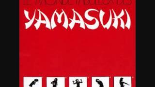 Yamasuki: Yama Yama (1971)