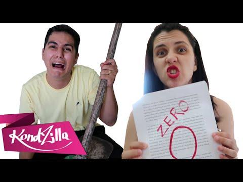 CONTATINHO - Léo Santana Anitta Ao Vivo Em São Paulo 2019 Paródia