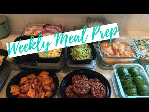 weekly-meal-prep-|-weight-watchers-freestyle-|-06.03.18
