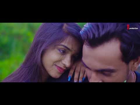 Ruk Ja O Dil Deewane | Cute College Lovestory | Shahrukh Khan |DDLJ | Prem & Shruti |PK Production - NewsBurrow thumbnail