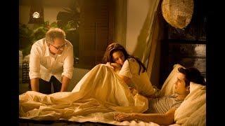 Съемки фильма Сумерки. Сага. Рассвет: Часть 1The Twilight Saga  Breaking Dawn  Part 1