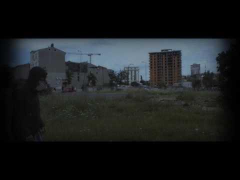 Morgion-Ölümsüzler  (Official video)