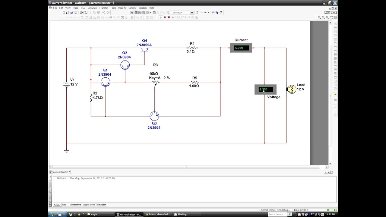 Difference Between Zener And Avalanche Breakdown further Watch additionally Ups Schematic Circuit Diagram Dc To Ac furthermore Contactless Digital Tachometer Using 8051 Microcontroller likewise 379967b5850353c322475b3f94ef578f. on current limiting circuit