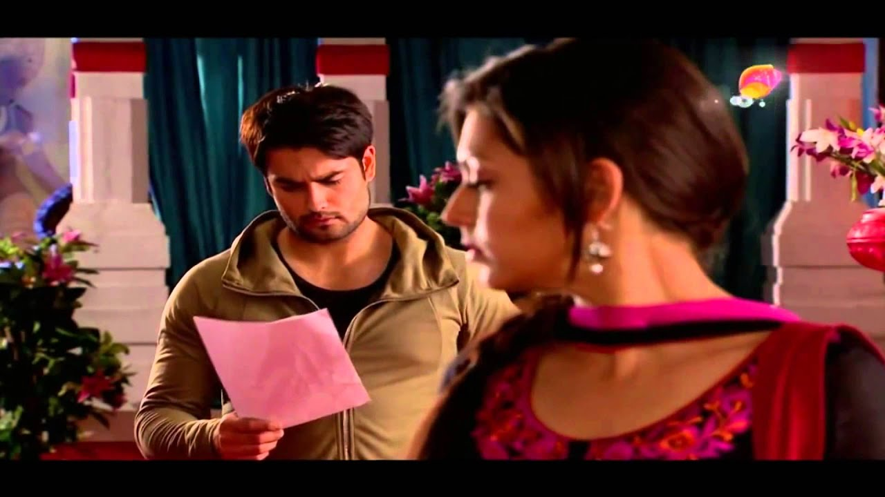madhubala 14th march 2013 full episode hd  madhubala 11 march 2013 videoweed.php #1