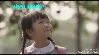 Fathers day special song heart touching nannaku prematho song