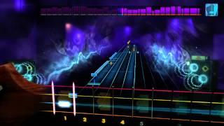 Rocksmith 2014 Edition DLC - Bachsmith