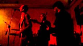 Louis B. & Chance Giardinieri - Ragazza