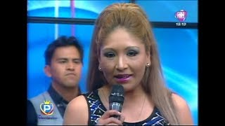 VIDEO: NUEVA RUMBA MIX 2019 (Los Principales)