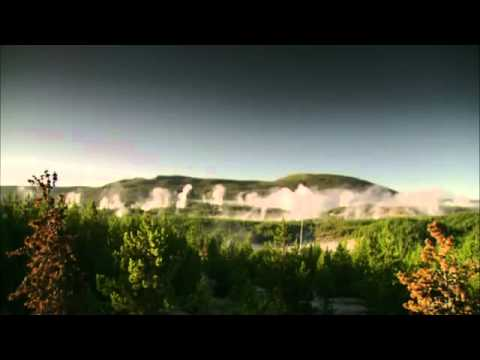 Power of Mother Nature 1080p HD.flv