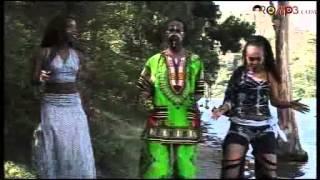 Adnan Mohamed - Fagoo moo dhihoo (Oromo Music)