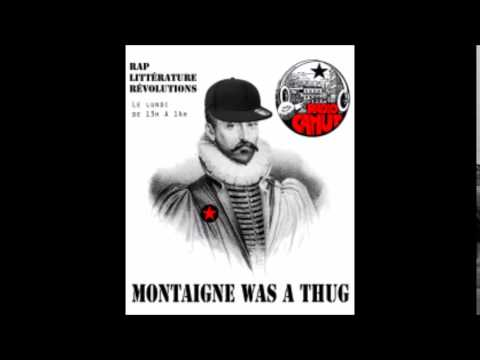 MWT5 R A P Toulouse vs Marseille mp3