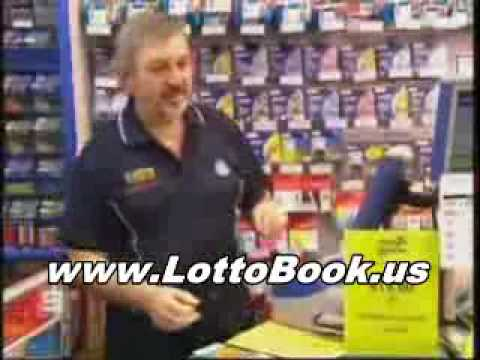 how to win on oz lotto