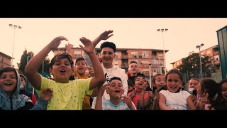 Millow - Caile (Videoclip Oficial)