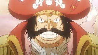 Download One Piece Ending [Laugh Tale] - Memories | ワンピース【ビンクスの酒✕Memories】Episode 968 HD