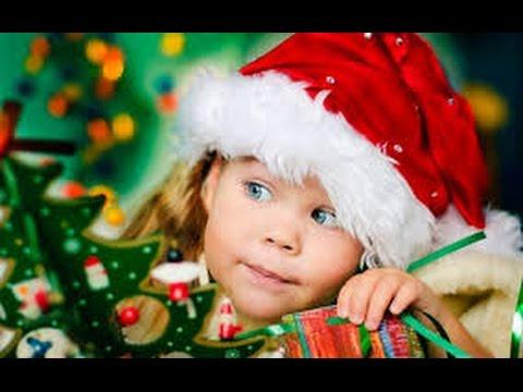 A Puppy for Christmas Hallmark Christmas 2016,mba, Cindy Busby, Greyston Holt, Tamara Almeida