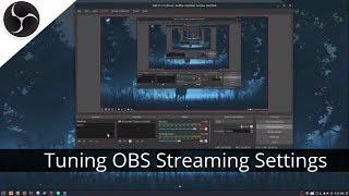 видео Linux | Soft Settings | Страница 3