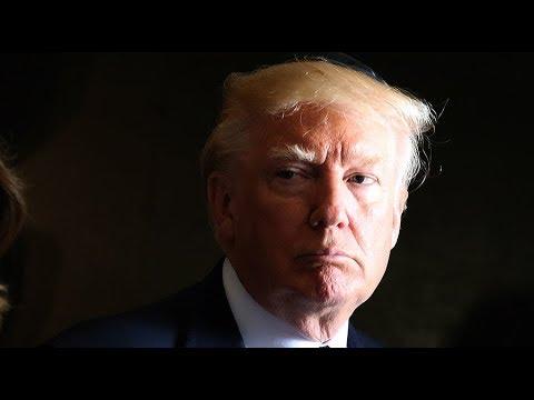 'Without a doubt' Russia investigation vindicates Trump - Lionel