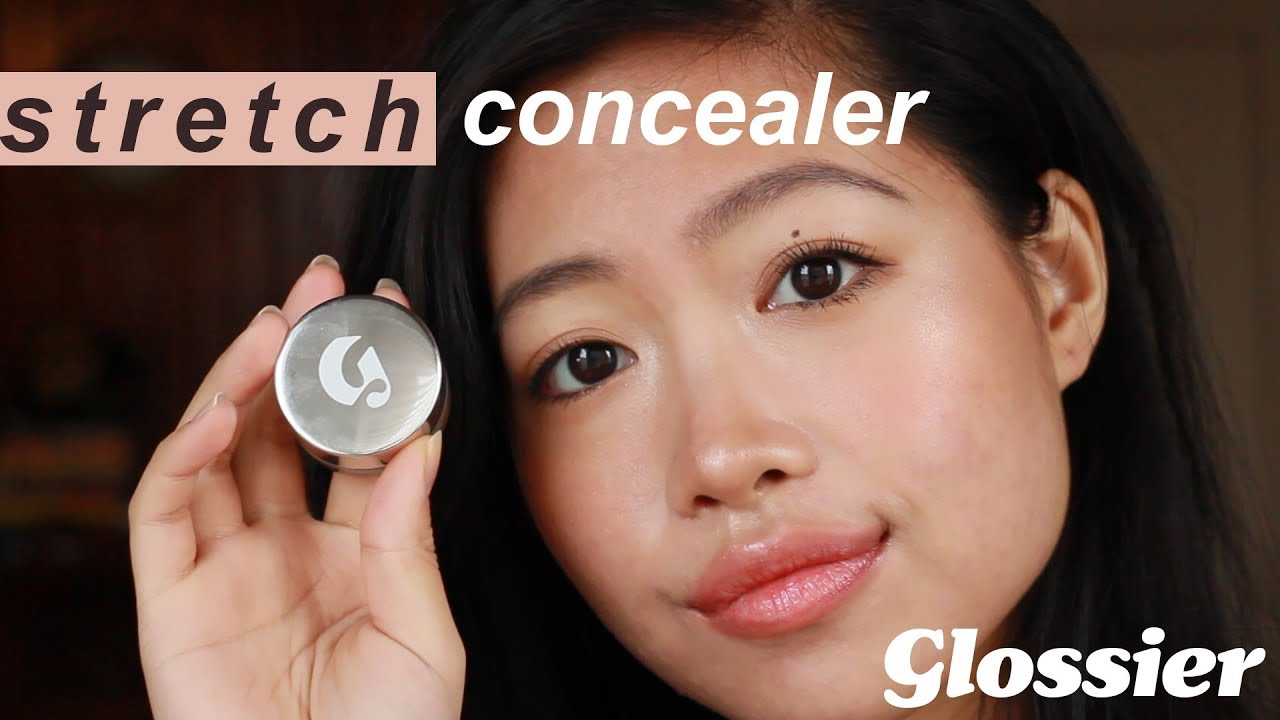 Stretch Concealer by Glossier #6
