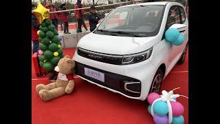 PRO Независимость - флагман развития Ev Cars в России 2020 09 23