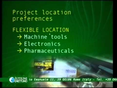 Mod. 5 Lec. 23 - Aspects about location and site selection
