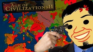 Age of Civilizations II - The Game Nobody Wanted