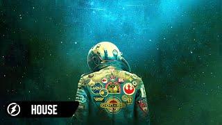Masked Wolf - Astronaut In The Ocean (Soner Karaca & Godmode Remix) [Magic Cover Release]