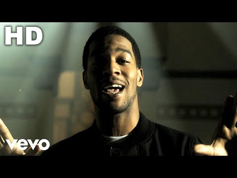 Shakira - Did It Again (Official Music Video) ft. Kid Cudi