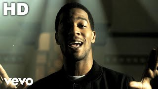 Shakira - Did It Again ft. Kid Cudi