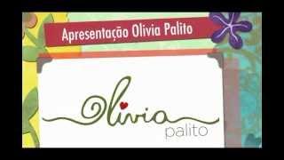 INSTITUCIONAL OLIVIA PALITO FASHION Thumbnail