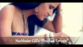 Peerhan Teriyan Nachhatar-Gill-[HD]-Full-Video-Album-Branded-Heeran